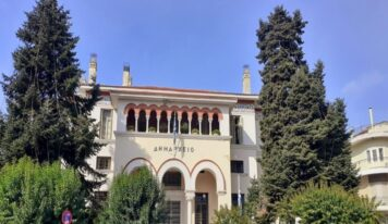 Πόσα χρήματα θα πάρει ο κάθε Δήμος της Ηπείρου λόγω COVID