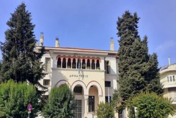 Ιωάννινα: Κρούσματα στην Πολεοδομία