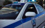 Αστυνομικές Μονάδες Ηπείρου: Πού θα κινηθούν την εβδομάδα 5-11 Οκτωβρίου