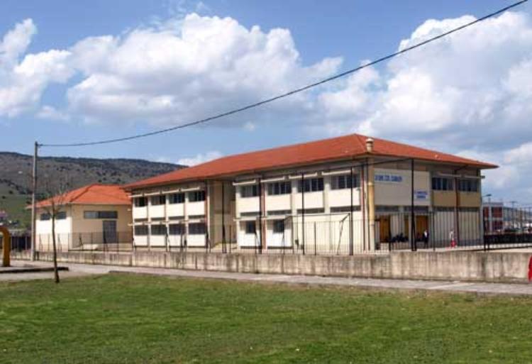 Ιωάννινα: Αναστέλλεται η λειτουργία τμημάτων του 24ου δημοτικού σχολείου