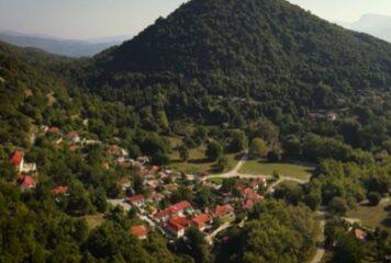 Δήμος Πωγωνίου: Κλείνει το μοναδικό τραπεζικό υποκατάστημα – Επιστολή του Δημάρχου