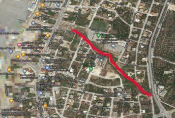 Νέο σημαντικό αντιπλημμυρικό έργο στην Ηγουμενίτσα