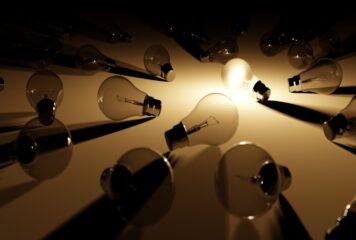 Ιωάννινα: Πού θα γίνει διακοπή ρεύματος την Τετάρτη 11/11