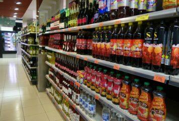 Το ωράριο των σούπερ μάρκετ μέχρι την Παραμονή της Πρωτοχρονιάς