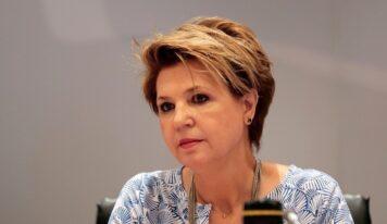 Όλγα Γεροβασίλη: Ο εμπαιγμός, οι παλινωδίες και οι ερασιτεχνισμοί της Κυβέρνησης δεν έχουν τέλος