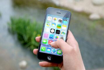 SMS 13033: Έτσι πιάνει η ΕΛ.ΑΣ. όσους σβήνουν το μήνυμα για ψώνια