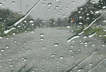 Τον Ιανουάριο έβρεξε 250% περισσότερο απ' ό,τι συνήθως στα Γιάννενα!