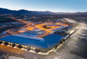 Μία από τις μεγαλύτερες επενδύσεις στην Ελλάδα: Τι έχει γίνει με τα 14 περιφερειακά αεροδρόμια
