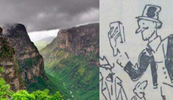 Κομπογιαννίτες γιατροί: Ποιοι ήταν οι Ηπειρώτες από τους οποίους «γεννήθηκε» το παρατσούκλι