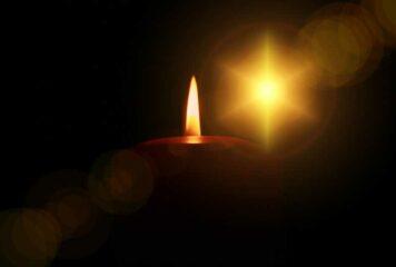 Πότε θα φτάσει το Άγιο Φως στα Ιωάννινα