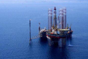 Αποσύρονται οι εταιρείες από τις εξορύξεις πετρελαίων στην Ήπειρο