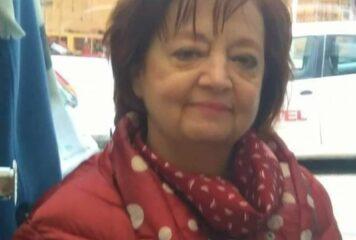 Ιωάννινα: Νεκρή βρέθηκε η 70χρονη που αγνοούταν