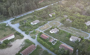 Αυτό είναι το εγκαταλελειμμένο «μυστικό» χωριό της ΔΕΗ στην Ήπειρο