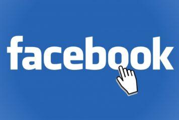 Γιάννενα: Του έταξαν μέσω Facebook τροχόσπιτο, πήραν 3.500 ευρώ και εξαφανίστηκαν