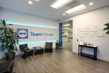 TeamViewer Ιωαννίνων: Νέες προσλήψεις κάνει ο κολοσσός – Δείτε τις θέσεις
