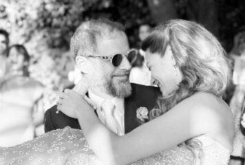 Πυρετώδεις προετοιμασίες για το γάμο του Λαιμού το Σάββατο στο Πάπιγκο