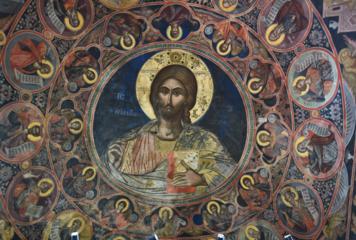 Τα επιδιωκόμενα αποτελέσματα του έργου PROSFORA με τίτλο: Προσκυνήματα και Προσκυνηματικές περιηγήσεις στην Ελλάδα και την Αλβανία