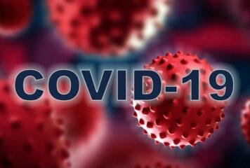 Ποια μέτρα ισχύουν από σήμερα για την αντιμετώπιση της Covid -19