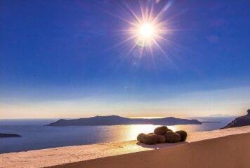 Τουρισμός για Όλους: Τα βήματα για φθηνές διακοπές
