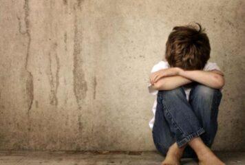 Σοκ με βιασμό ανηλίκου στην Άρτα