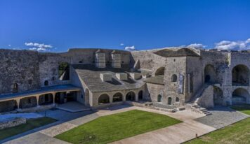 Γιάννενα: «Βραδιά αστροπαρατήρησης» στο Μουσείο Αργυροτεχνίας