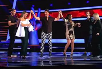 Κ. Τούνη: Η Ηπειρώτισσα με την μαγική φωνή που είχε κάνει και τον Ρουβά να χορέψει ηπειρώτικα