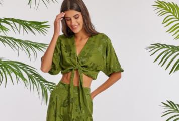 Τα τοπ παντελόνια για γυναικεία outfits που ξεχωρίζουν