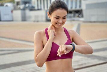 Κάνε τον χρόνο σύμμαχό σου με σύγχρονα smartwatch σε οικονομικά πακέτα!
