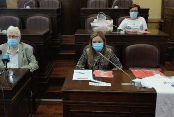 Οι εκδηλώσεις στα Γιάννενα για την Ευρωπαϊκή Εβδομάδα Κινητικότητας