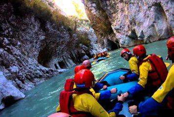 Συνέδριο για τον εναλλακτικό τουρισμό στα Ιωάννινα!