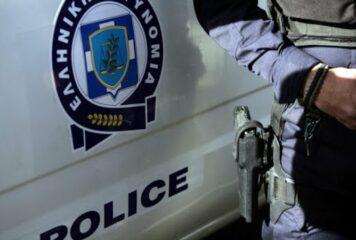 Γιάννενα: Συνέλαβαν καταστηματάρχη γιατί άνοιξε το μαγαζί του ενώ του είχαν επιβάλλει αναστολή