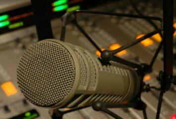 Γιάννενα: Συνελήφθη ραδιοπειρατής με έδρα… το αυτοκίνητό του!