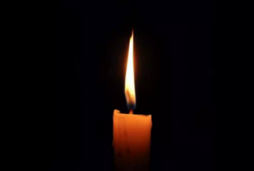 Γιάννενα: Έφυγε από τη ζωή ο Ιωάννης Γκόντας