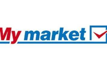 Νέο τεύχος ΜΑΘΕ ΦΑΕ ΖΗΣΕ από τα My market: Φθινοπωρινή ανανέωση με ορθοπεταλιές