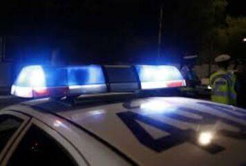 Συνελήφθη στο Δελβινάκι αλλοδαπός που καταζητούταν για ενδοοικογενειακή βία